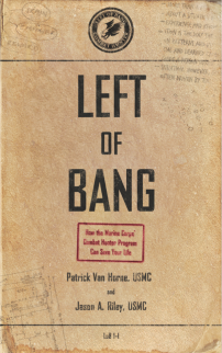 left-of-bang-cover